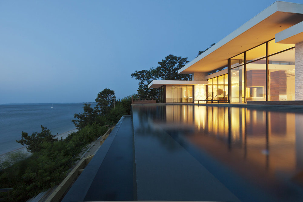 MKL_Construction_Hamptons_Building_Modern_Waterfront_Home002.jpg