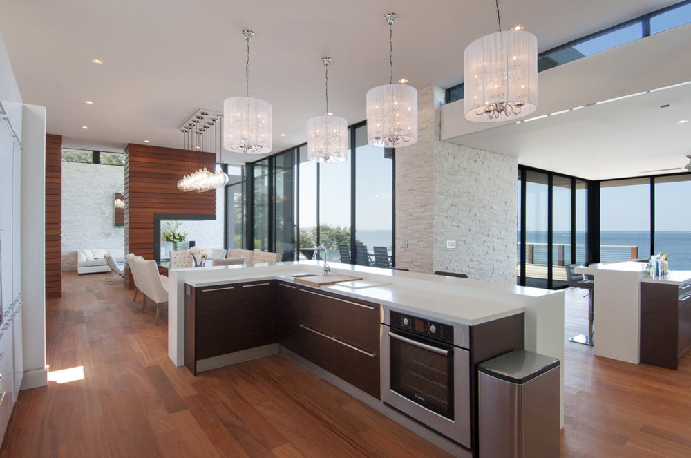 MKL_Construction_Hamptons_Building_Modern_Waterfront_Home052.jpg