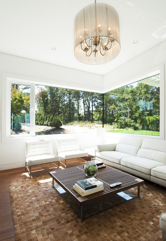 MKL_Construction_Hamptons_Building_Modern_Waterfront_Home031.jpg