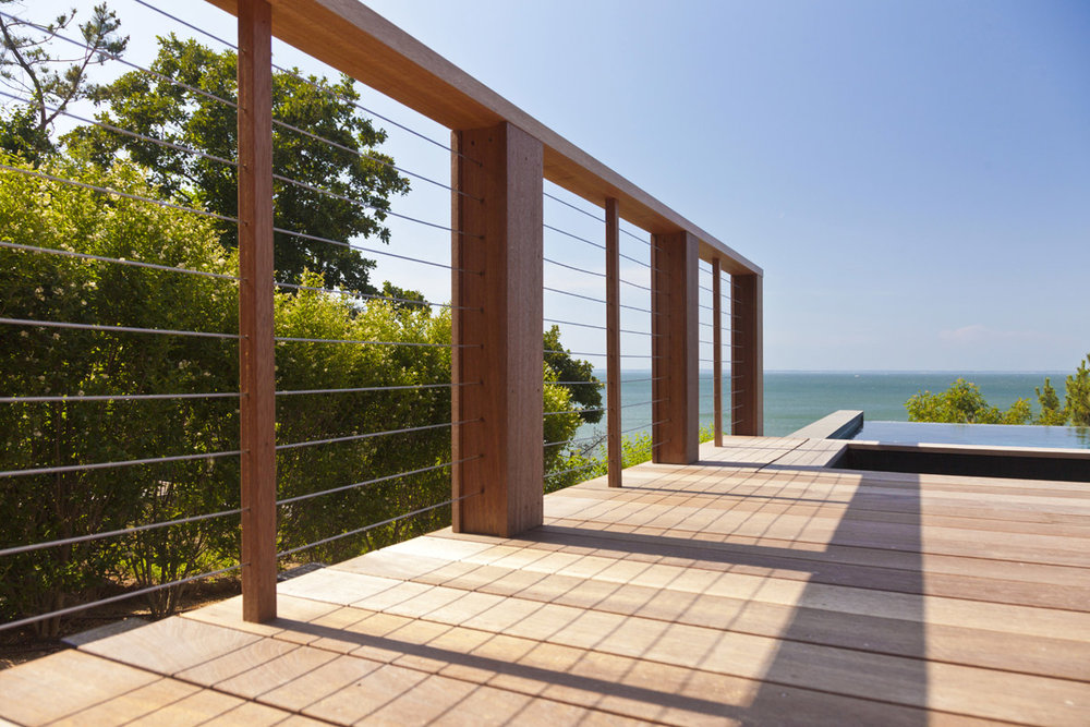 MKL_Construction_Hamptons_Building_Modern_Waterfront_Home009.jpg