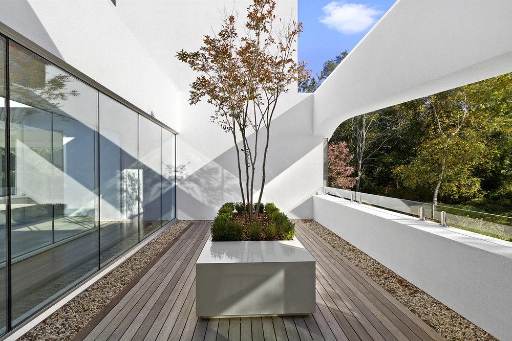 MKL_Construction_Hamptons_Building_Modern_North_haven_Waterfront003.jpg