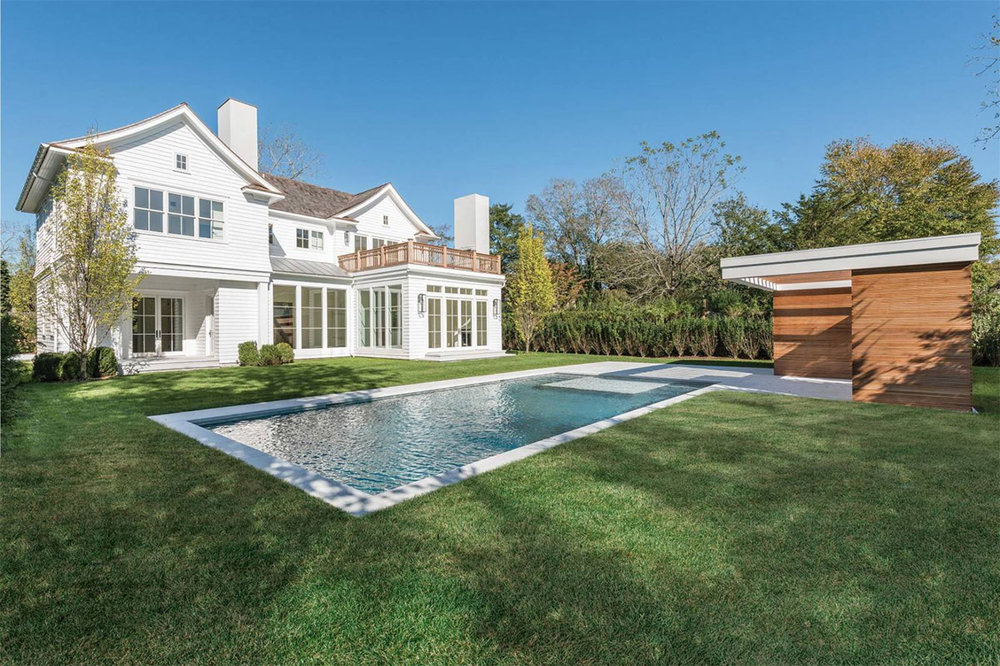 MKL_Construction_Hamptons_Building_East_Hampton_Traditional_Transitional_013.jpg