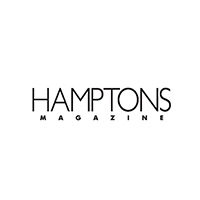05-Hamptons.jpg