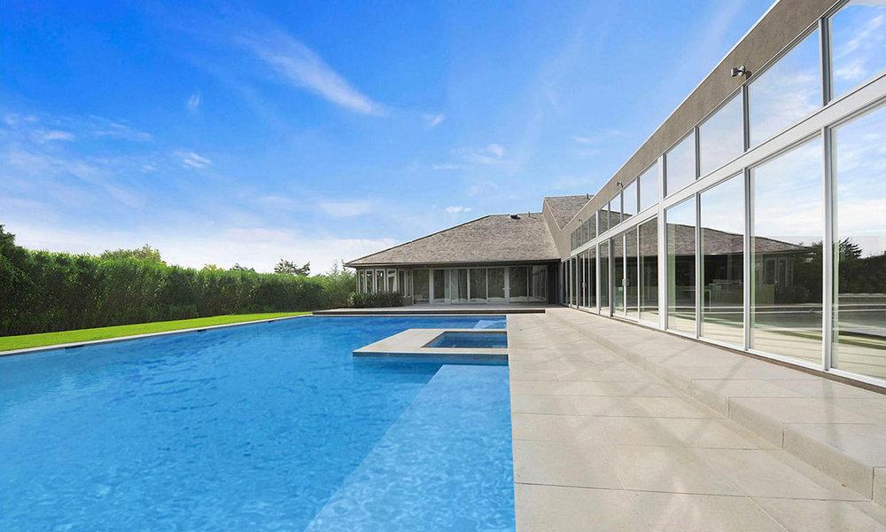 MKL_Construction_Hamptons_Traditional_Bridgehampton_Modern_Traditional_003.jpg