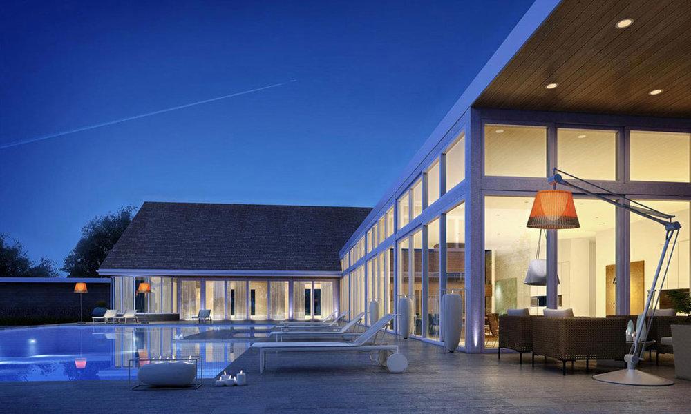 MKL_Construction_Hamptons_Traditional_Bridgehampton_Modern_Traditional_009.jpg