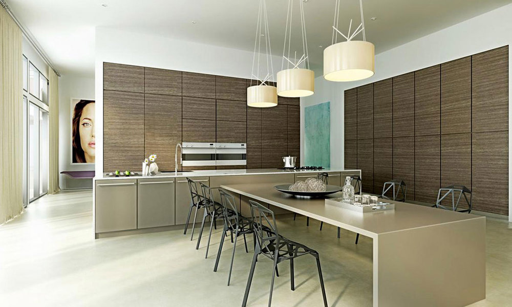 MKL_Construction_Hamptons_Traditional_Bridgehampton_Modern_Traditional_007.jpg
