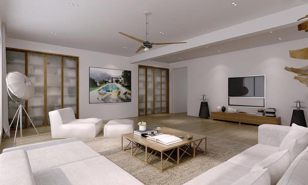 MKL_Construction_Hamptons_Traditional_Bridgehampton_Modern_Traditional_008.jpg