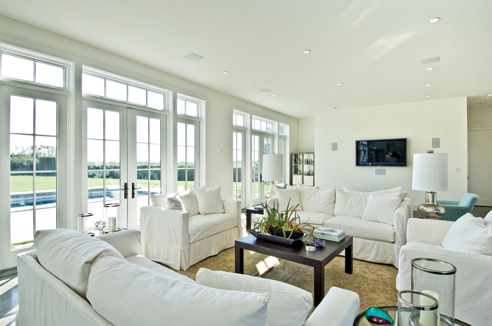 MKL_Construction_Hamptons_Building_Bridgehampton_Transitional_Butter_Lane021.jpg