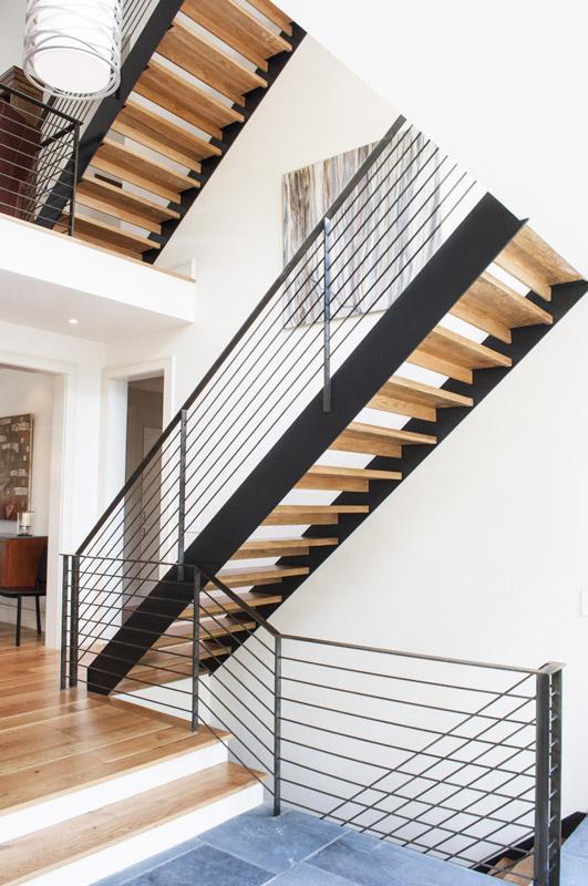 MKL_Construction_Hamptons_Building_East_Hampton_Traditional_Transitional_007.jpg