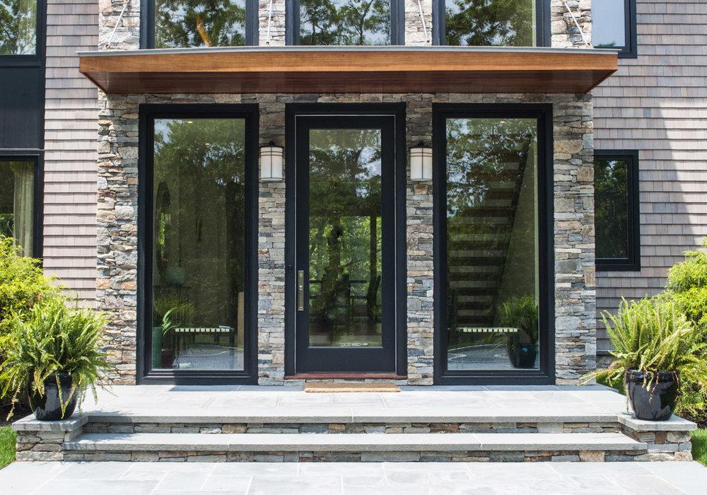 MKL_Construction_Hamptons_Building_East_Hampton_Traditional_Transitional_022.jpg