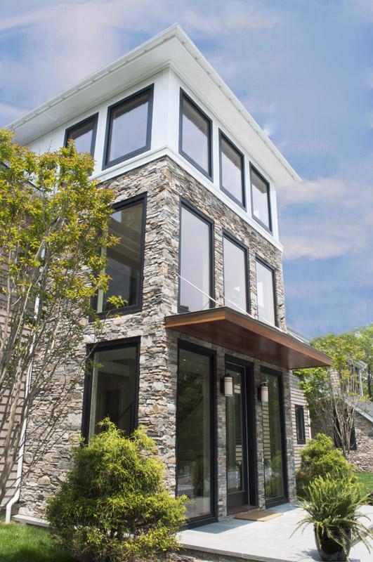 MKL_Construction_Hamptons_Building_East_Hampton_Traditional_Transitional_021.jpg