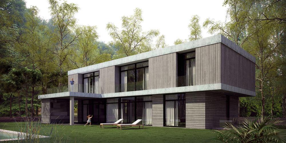 MKL_Construction_Hamptons_Building_Traditional_Watermill_001.jpg