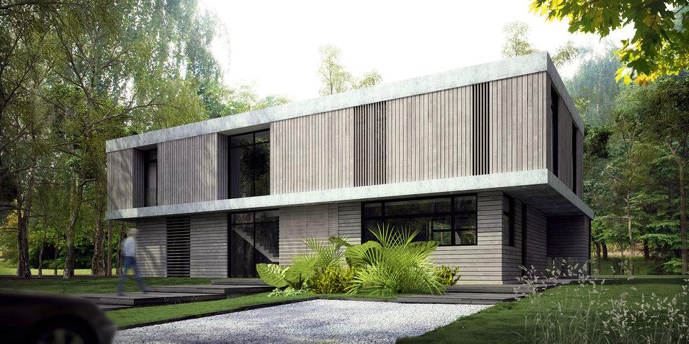 MKL_Construction_Hamptons_Building_Traditional_Watermill_002.jpg