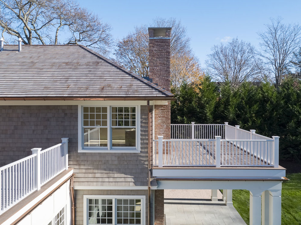 MKL_Construction_Hamptons_Building_Traditional_East_Hamptons_buell_0010015.jpg