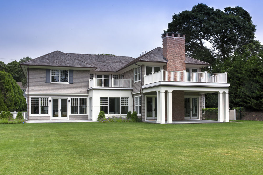 MKL_Construction_Hamptons_Building_Traditional_East_Hamptons_buell_0010014.jpg