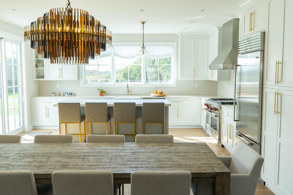 MKL_Construction_Hamptons_Building_Wainscott_Traditional_0031.jpg