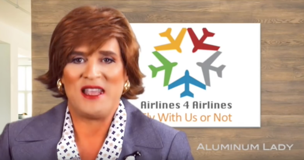 Aluminum Lady Airlines for America.png