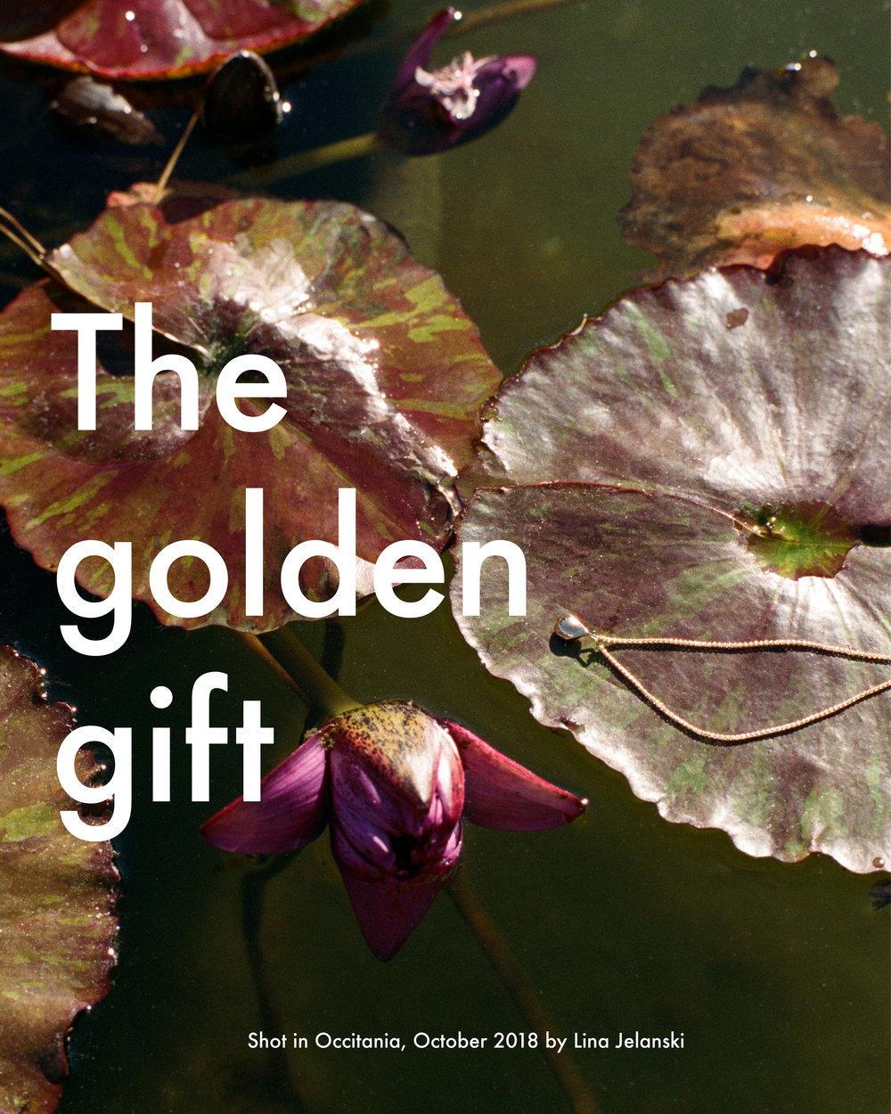 goldencover.jpg