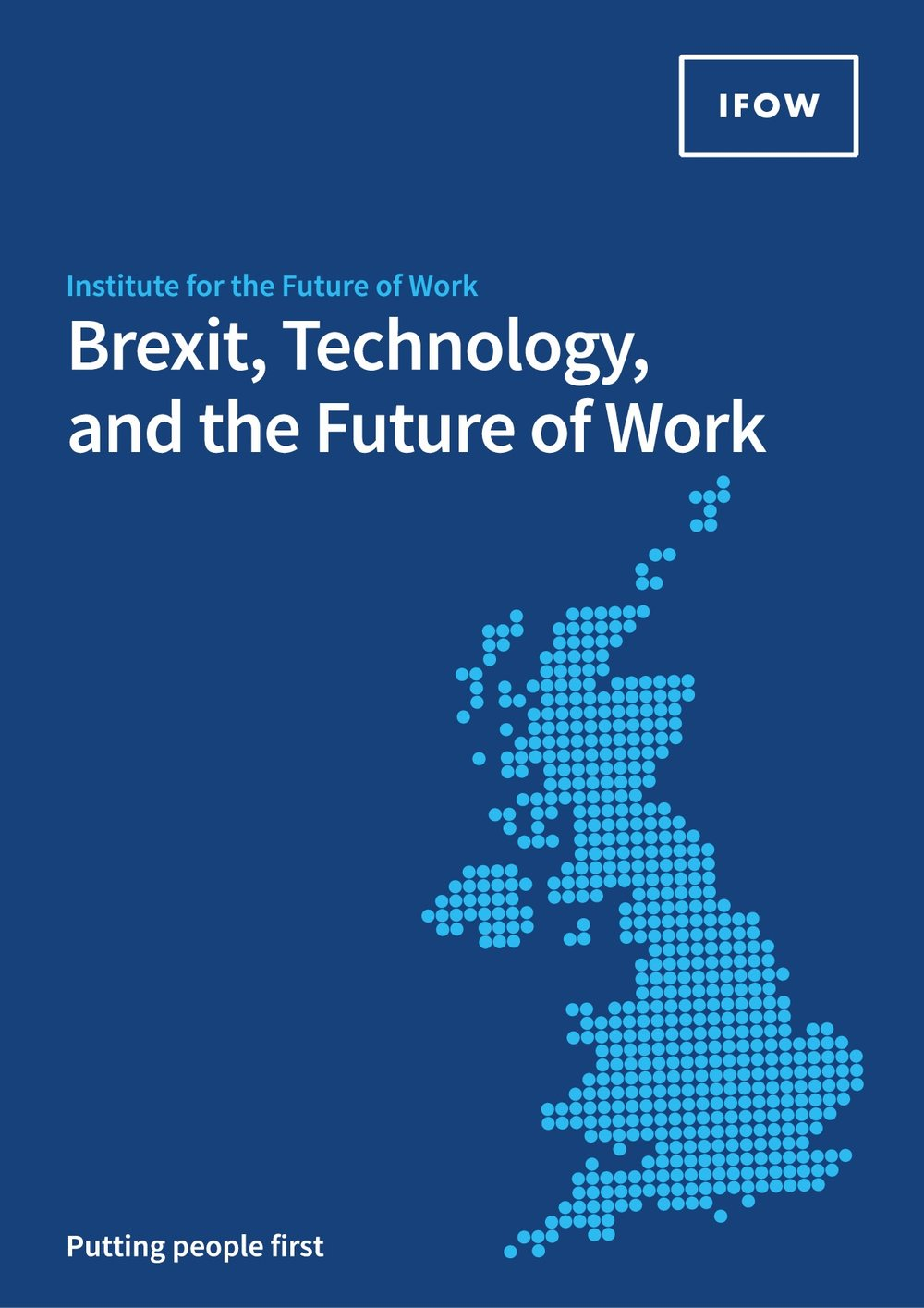 Brexit+technology+work+v9+final-001.jpg