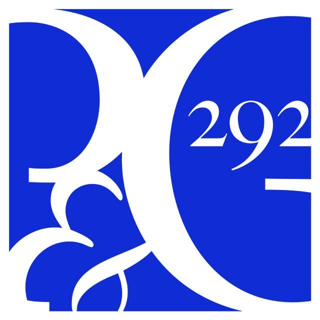 P&G292 Logo-2.jpg