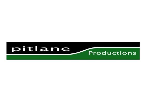 Pitlane Productions.jpg
