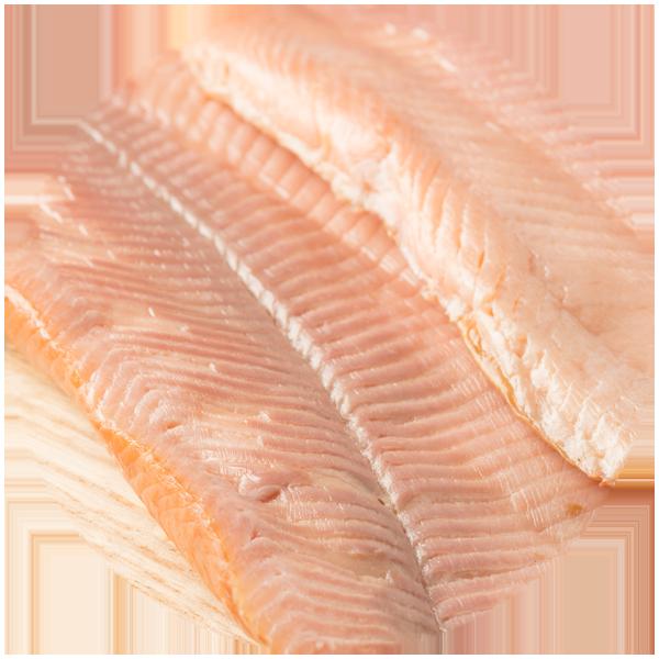 Kiln-trout---circle2.png
