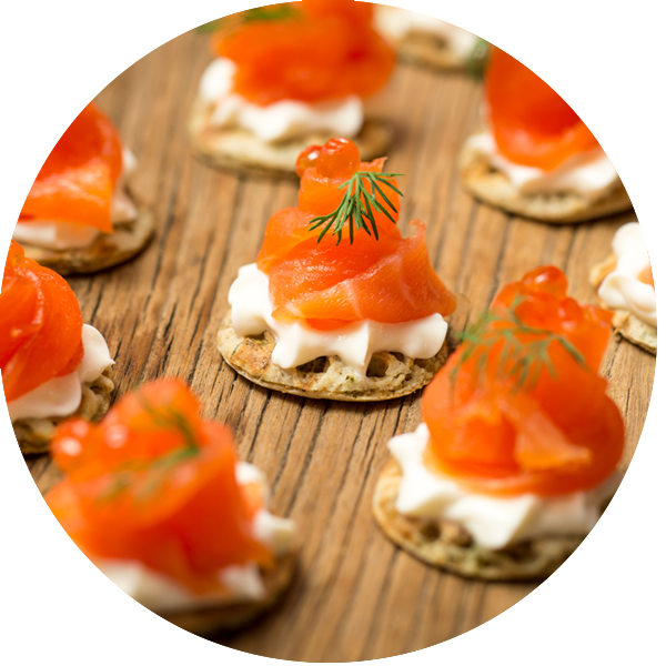 Smoked-trout2---circle.png