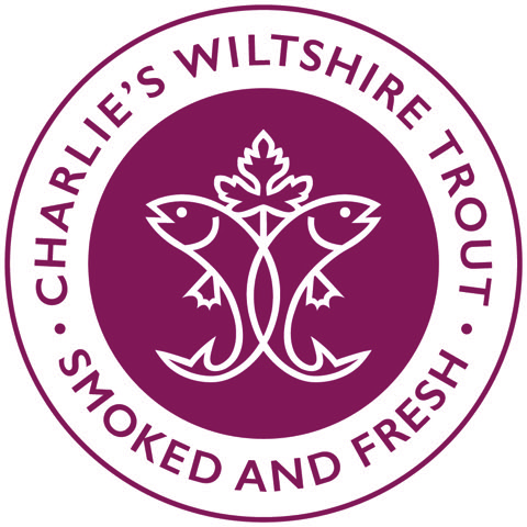 Charlie's Wiltshire Trout