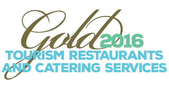Tourism+Restaurants+and+Catering+Services.jpg