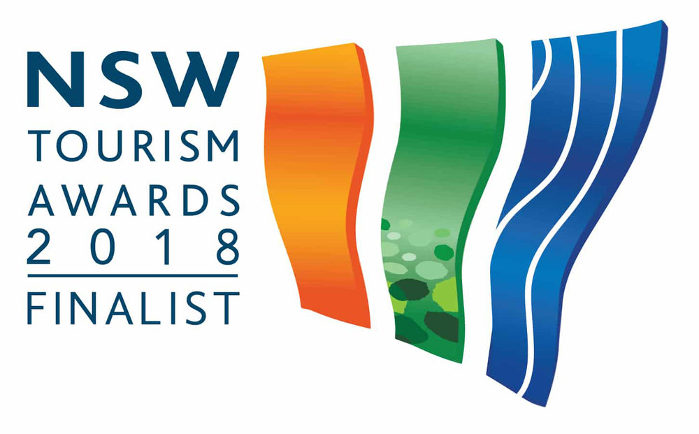 NSW_Tourism_Awards_2018_FINALIST_Landscape.jpg