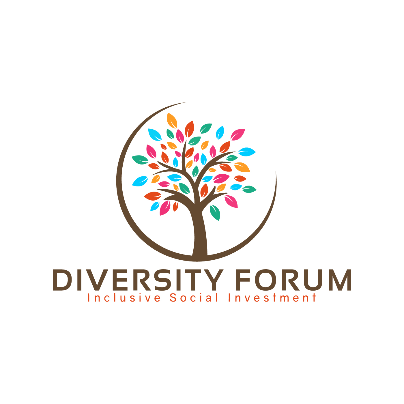 Diversity Forum - Inclusive Social Investment