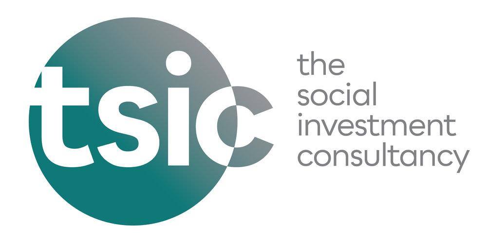 TSIC18_logo_identity_master_colour.jpg