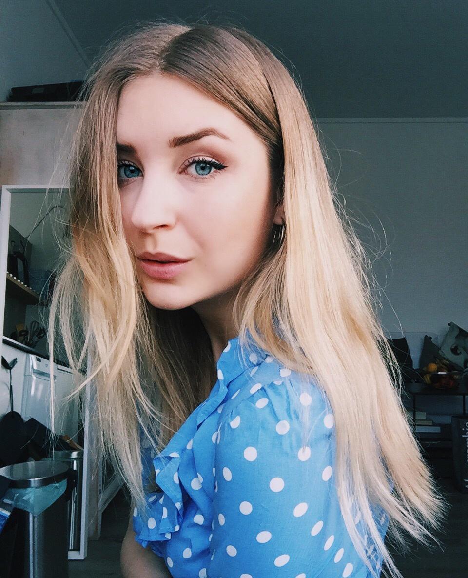 Kristiana-Vasarina.JPG