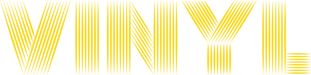 Vinyl-Dublin-Logo.png