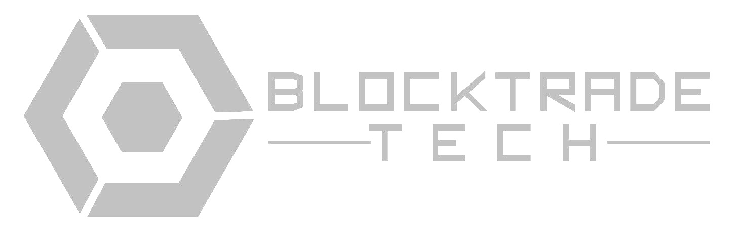 Blocktrade Technology