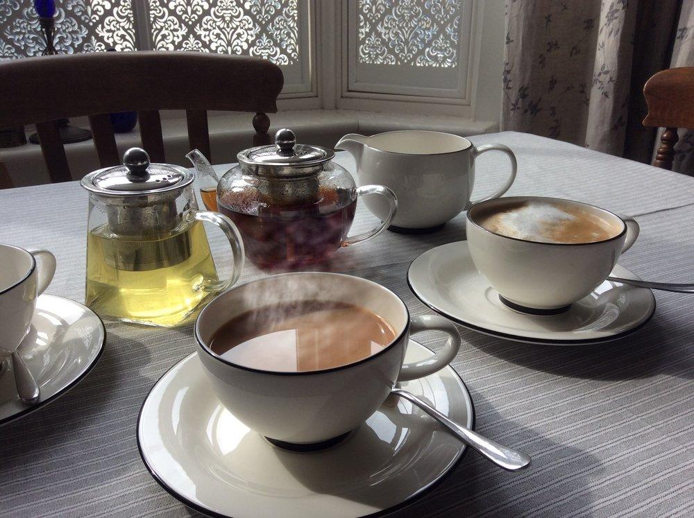 Raymont House Tea steam.jpg