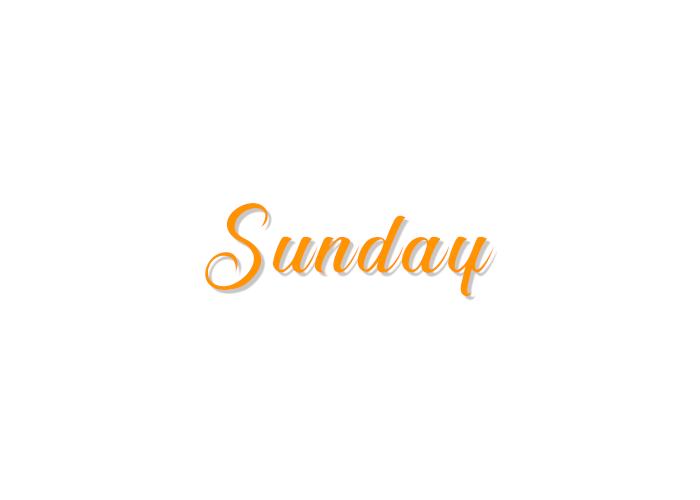 unlock- sunday.png