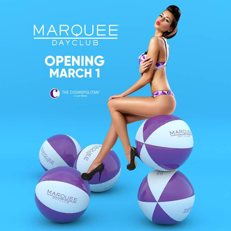 marquee-pool-party-las-vegas.jpg