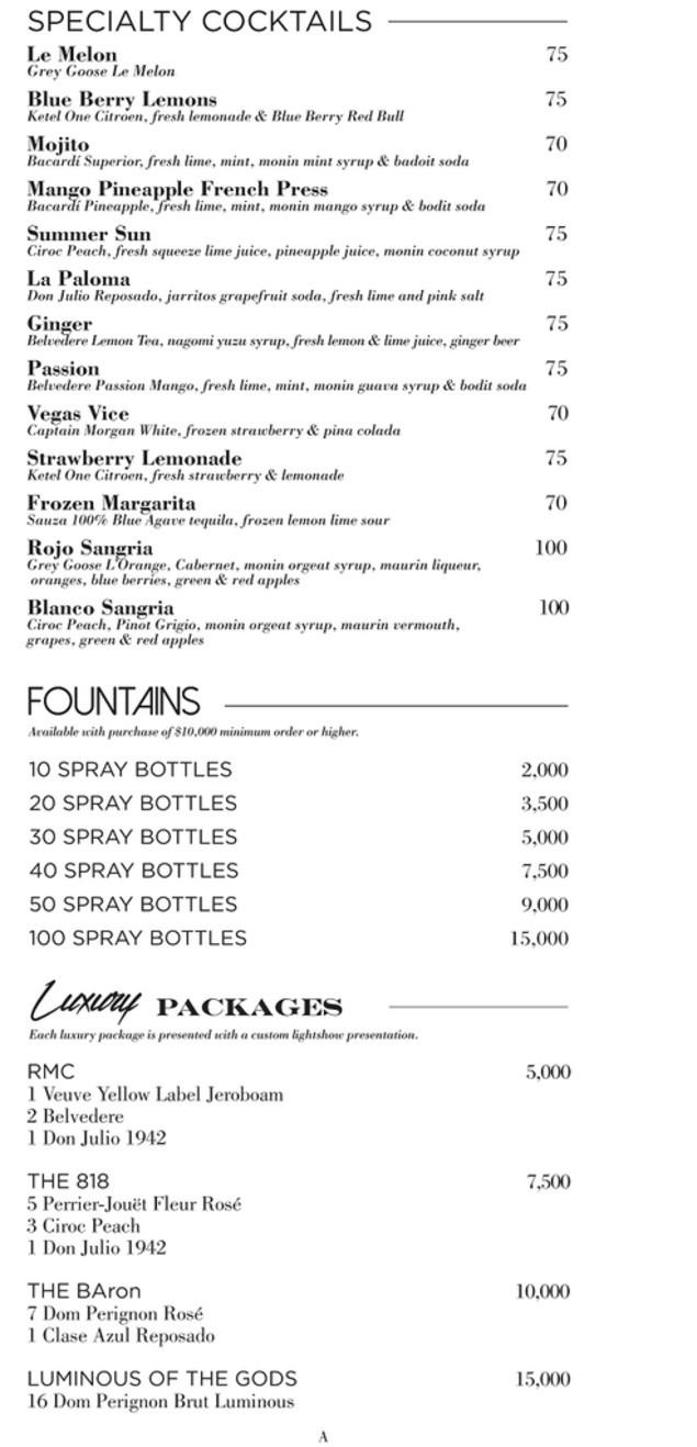 Drais-beachclub-las-vegas-bottle-service-menu.jpg