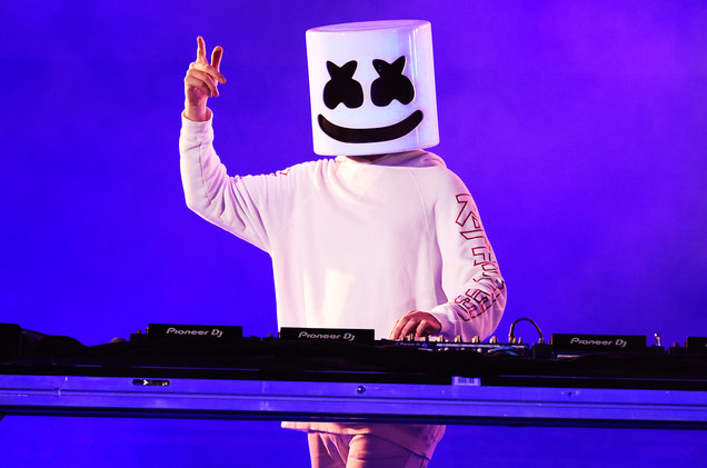 marshmello-at-kaos-nightclub-vip-bottle-service-by-unlock-las-vegas.jpg