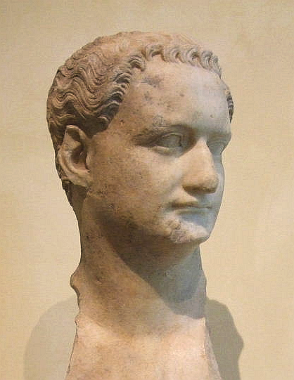 domitian_bust_capitoline.png