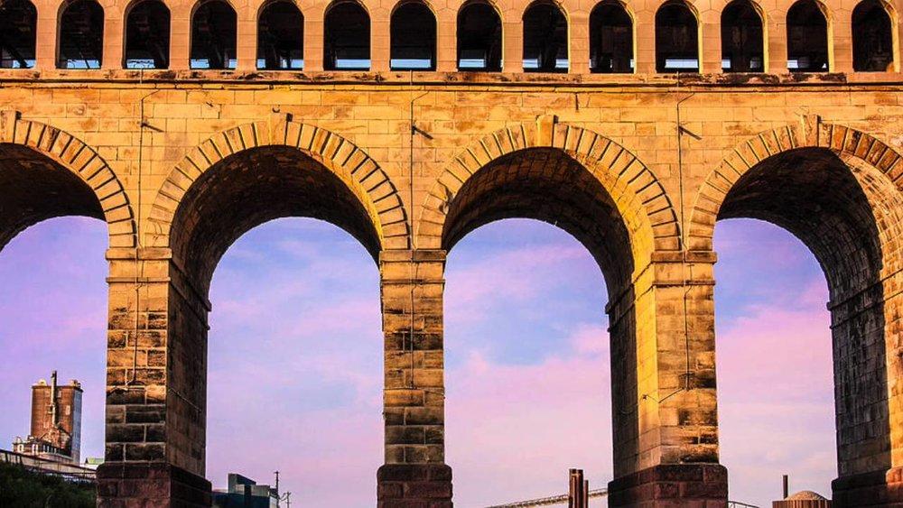 121417-15-Roman-Rome-Architecture-Arch.jpg