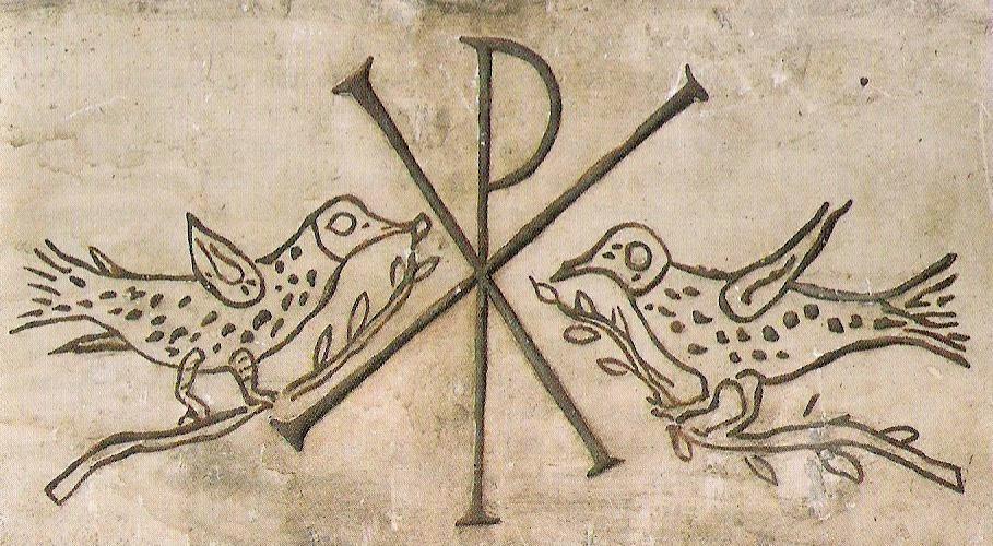 colomba-fregio-paleocristiano.JPG