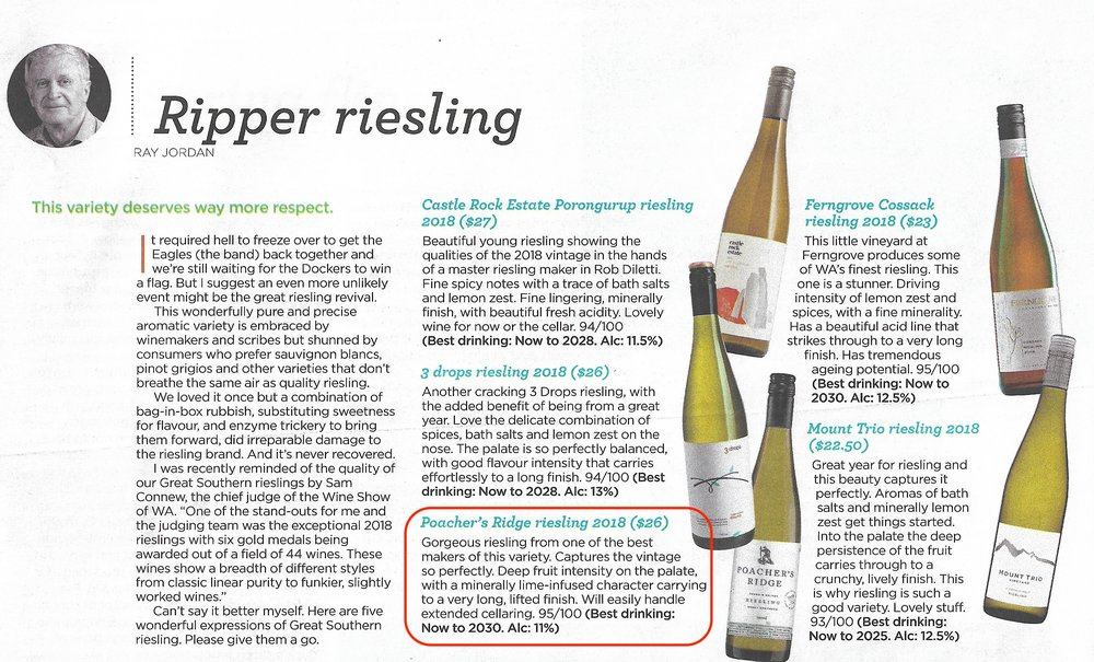 PRriesling18review-RJ1118.jpeg