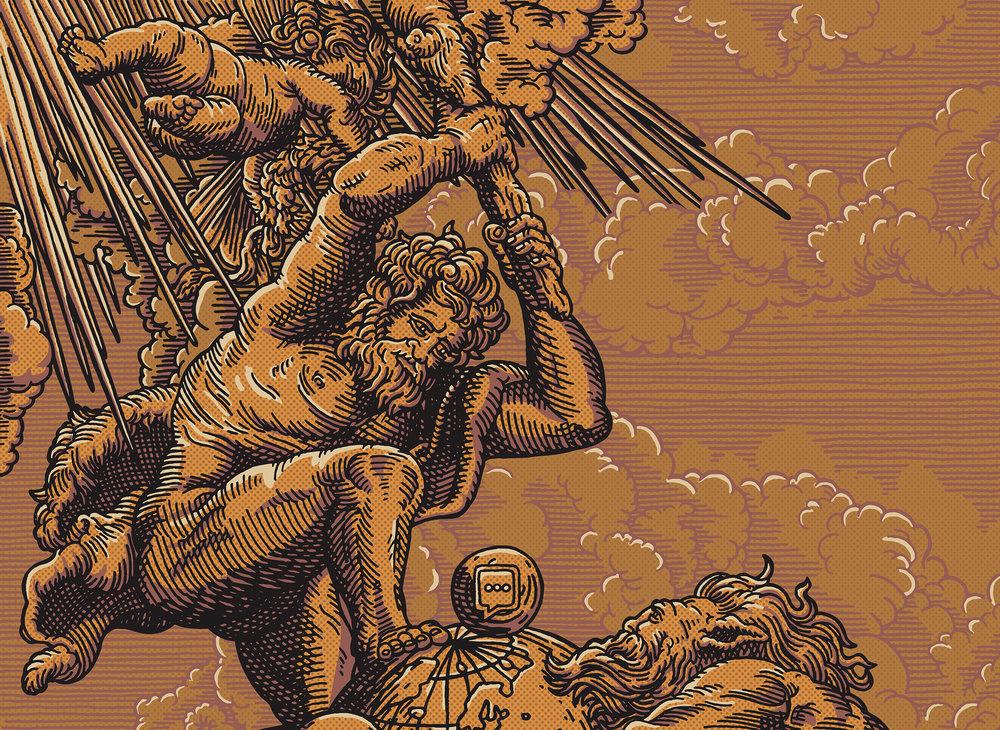 Hercules_all_over_gold_web_crop1.jpg