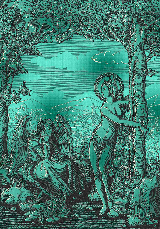 myfavouritemuseturquoise_web.jpg