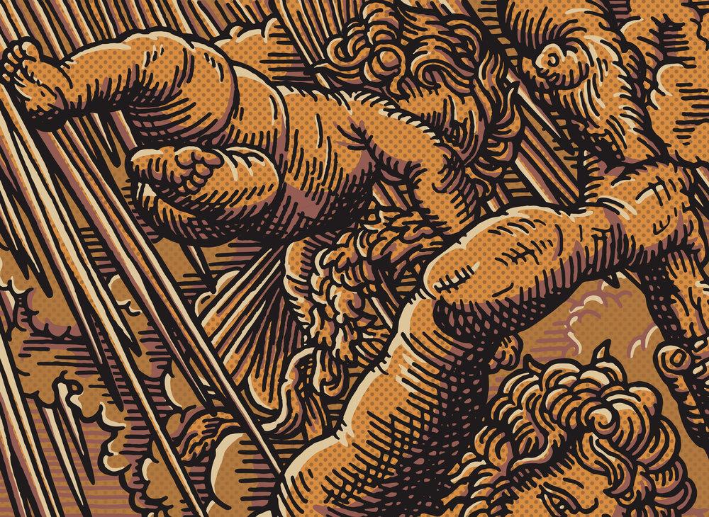 Hercules_gold_web_crop1.jpg