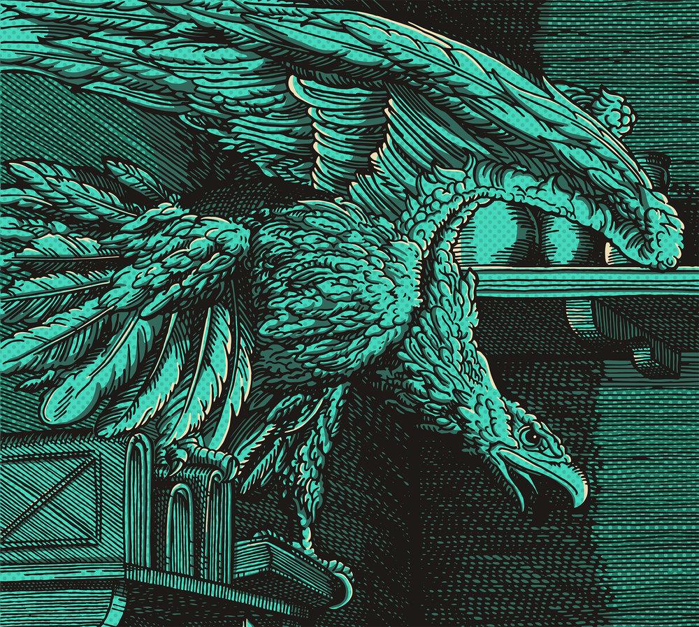 Birdman_crop1.jpg