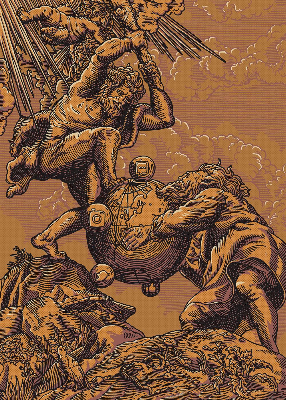 Hercules_all_over_gold_web.jpg