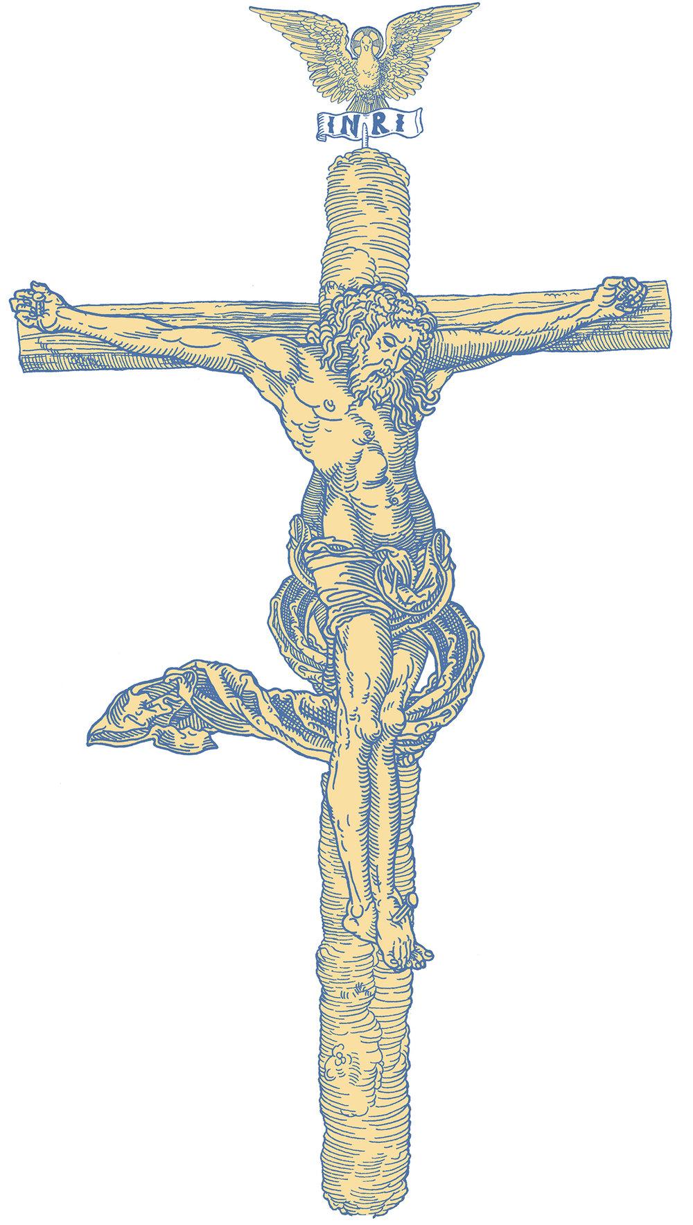 JesusCross_colour_site.jpg